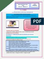 EDUCACION FISICA1°y2°  SEM.30 PARA CASA NATTY.pdf