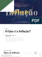 Apresentação_Inflação_09092020 (1)