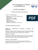 PROGRAMA  TEORICO DE QUIMICA BASICA (1)
