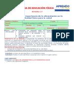 Semana 28 ED. Física 4º.docx