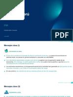 PresentacionSituacionPeru3T2020