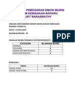 Analisis PE (Tahun 6).pdf