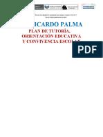 CAMARENA_06 _01_PLAN DE TUTORIA I (Reparado) (2)
