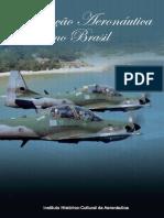 opusculo_construcao_aeronautica ~ www2.fab.mil.br_incaer.pdf