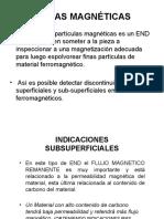 Particulas_magneticas 2017.ppt