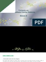 Formação 2 Módulo III.pdf