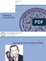 RCOM_CUD20152016_Tema_6_P1.pdf