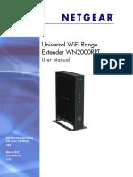 Manual de Usuario WN2000RPT_UM_05MAR2012.pdf