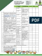 FR-AG-05_Lista de Chequeo Carpeta Beneficiarios