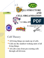 2-cell-structure-and-function