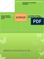 3-Branches-of-Biology-powerpoint
