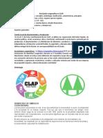 Asociación cooperativa vs CLAP..docx