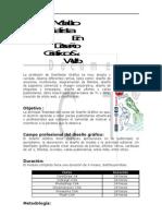 ESPECIALISTA-DISEÑO-GRAFICO-WEB