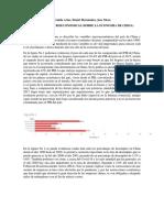VARIABLES MACROECONOMICAS(china) (1).pdf