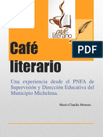 Café literario experiencia.pdf