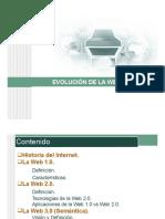 Evolucion_Web