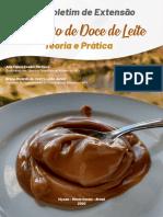 doce-de-leite.pdf