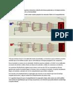 Actividad Colaborativa fisica electronica paso 4.docx