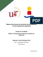 TFM - AJRR_definitivo2.pdf