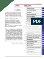 Manual_Serviço_Shadow750-00x6b-meg-001informacoesgerais-160509004648