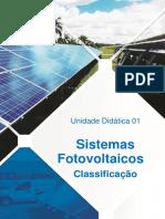 SFO-MMXVI-UD01-T01.pdf
