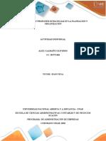 Fase 2 Sofia Torrado (4).docx