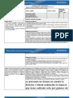 DSC_Actividad 4