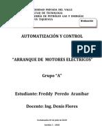 PRACTICA 4  (AUTOMATIZACION).doc