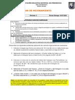 Plan de Mejoramiento P2_ Grado Décimo
