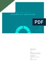 Creando-valor-a-traves-del-Diseno-de-Servicios-DSUC