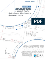 Folleto_AQUEDUCTOS1_AGO2017.pdf