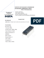 familia de microcontrolador.pdf