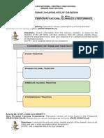 Activity-sheet-_-Cpar (1).docx