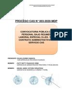 cas003_2020