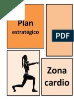 ZONA-CARDIO-FINAL-SEGUNDA-ENTREGA