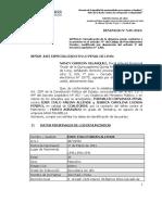 545-2019 FORMALIZA Y PRISION HURTO AGRAVADO (1)