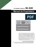 Manual_M-400-Ver-1-0-PT.pdf