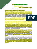 SOBRE EL ESTATUTO EPISTEMOLOGICO.pdf