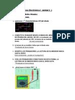 tarea 2. electronia..pdf