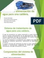 Proyecto_sistema_de_alimentacion_de_agua