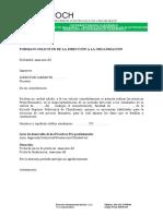 ANEXO A Solicitud a la empresa.docx