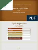 Presentación Arbitramento Laboral.pdf