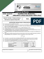 caderno-provas-objetivas-cargos-03-04-e-05.dad63c26e482afa43c88f7aa33e0752af361a273 (2).pdf