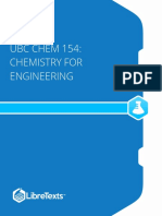 Chemistry For Engineering.pdf