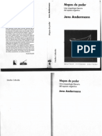 Mapas_de_Poder_una_arqueologia_literaria