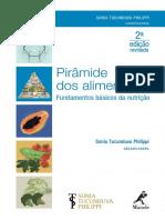 Livro - Pirâmide dos Alimentos_Fundamentos Básicos da Nutrição - 2ªed.pdf