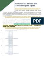 Cómo derivar funciones de todo tipo.docx