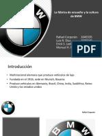 2._Caso_BMW.pdf (1).pdf