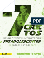 7secretos-PreA_new.pdf