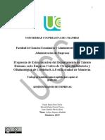 2019_propuesta_estructuración_departamento